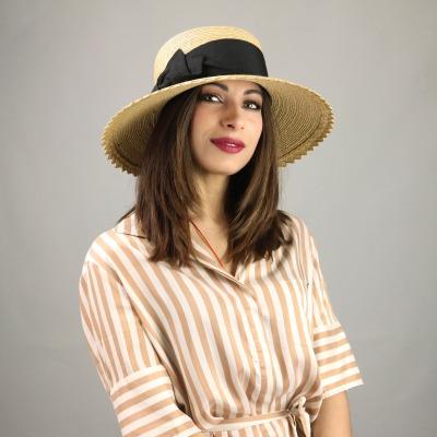 Women s Summer Hats - Online the Summer collection 2018 - Complit a254540b9a0d