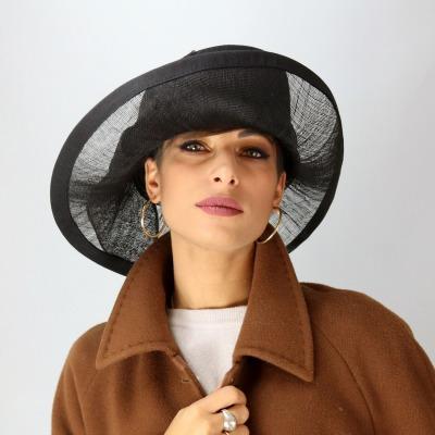 Cappelli da donna di alta qualità Made in Italy - Complit a8ca757a8658