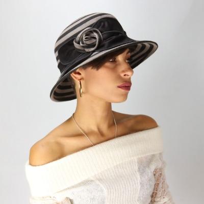 Vendita online cappelli  928bfa17be2f