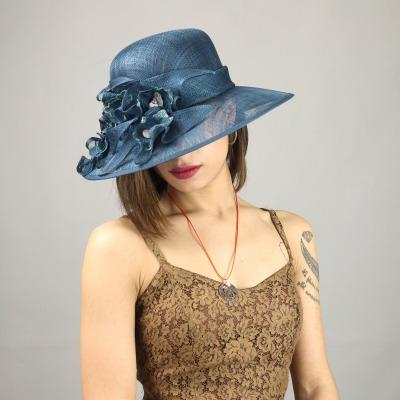Cappelli da cerimonia eleganti per donna - Complit d3395f3aabce