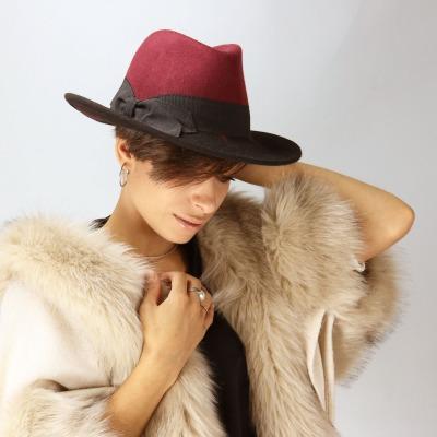 Vendita cappelli online - Scegli il tuo stile - Complit d25d0039e85c
